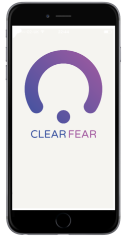 Clear-Fear-app-new-3
